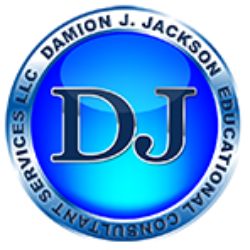 Damion J. Jackson Educational Consultant Services